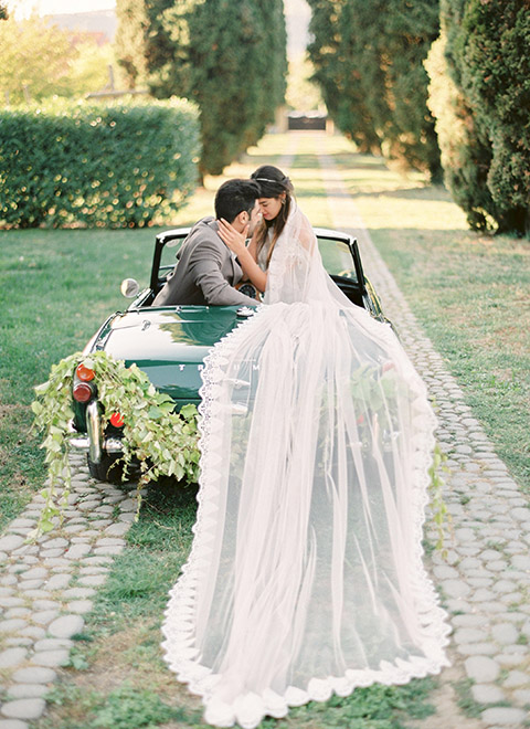 http://www.thecablookfotolab.com/wp-content/uploads/pp/images/1468778564-read%20the%20blog%20wedding%20photographer%20in%20italy.jpg